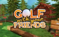 Golf With Your Friends featured