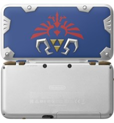 new-2ds-xl-hylian-shield-back