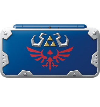 new-2ds-xl-hylian-shield-closed