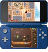 new-2ds-xl-hylian-shield-front