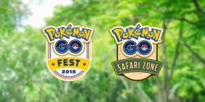 Pokémon Go Update 0310110 Nun Für Ios Android Erschienen