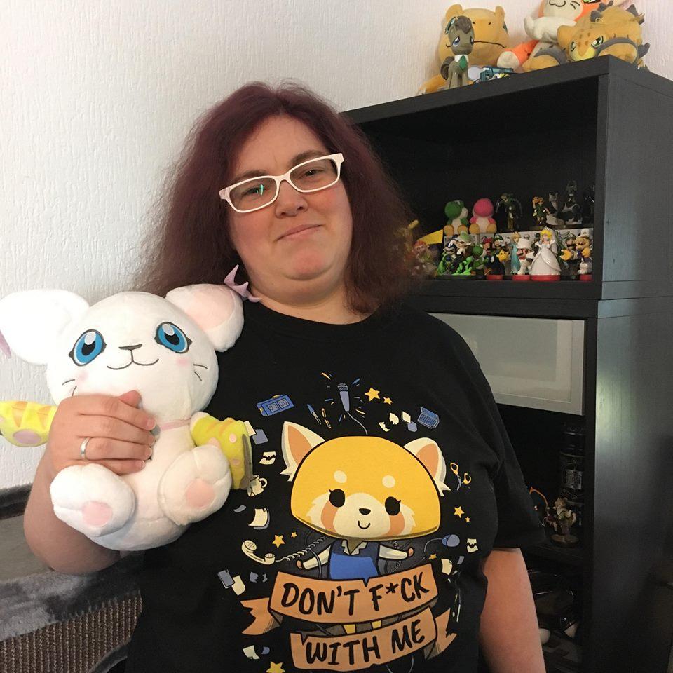 Daniela-Lönnendonker