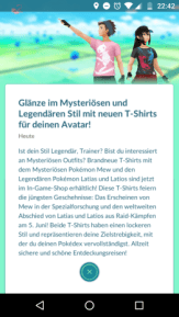 Pokemon-go-mew-latios-outfit-message