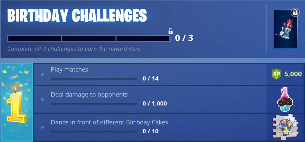 Fortnite_blog_Fortnite1stBirthday_Birthday_Screenshot_1-1051x492