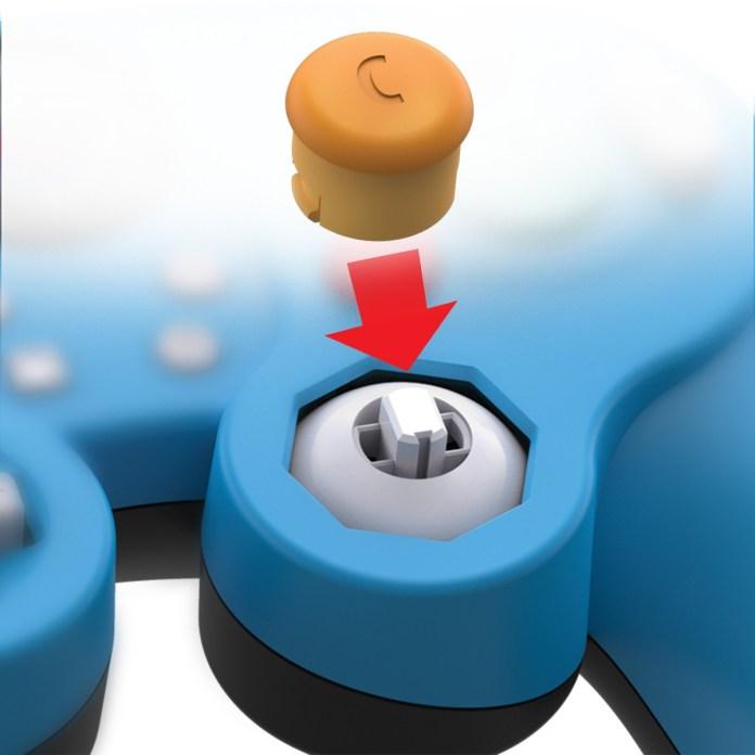 PDP_GameCube_SmashPads_Social_Link_Stick_1200x1200