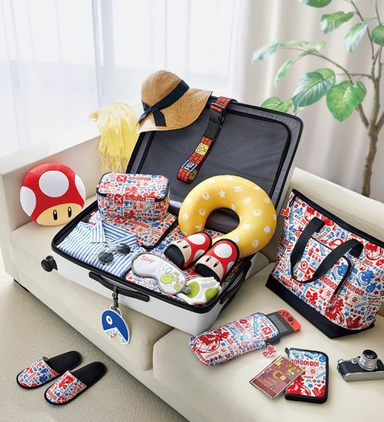 mario-travel-collection-overview