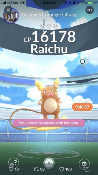 pokemon-go-alola-raichu-raidboss