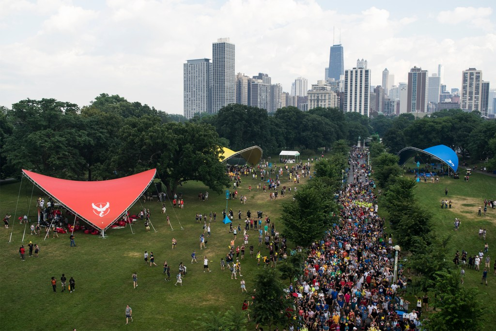 pokemon-go-fest-chicago-gesamt-1024x683