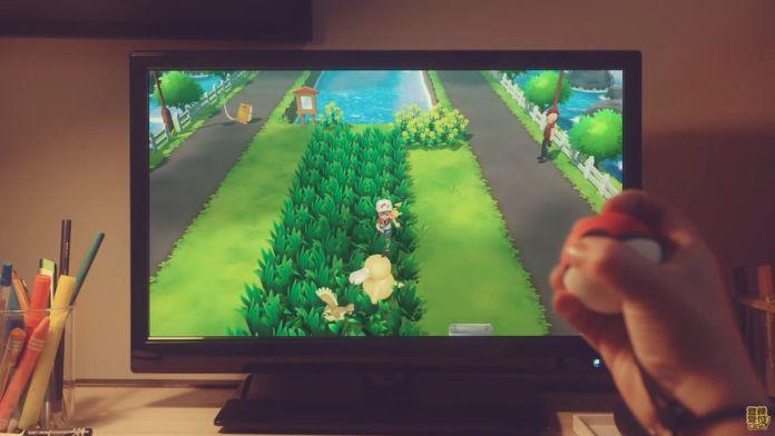 pokemon-lets-go-pokemon-fangen-1024x577