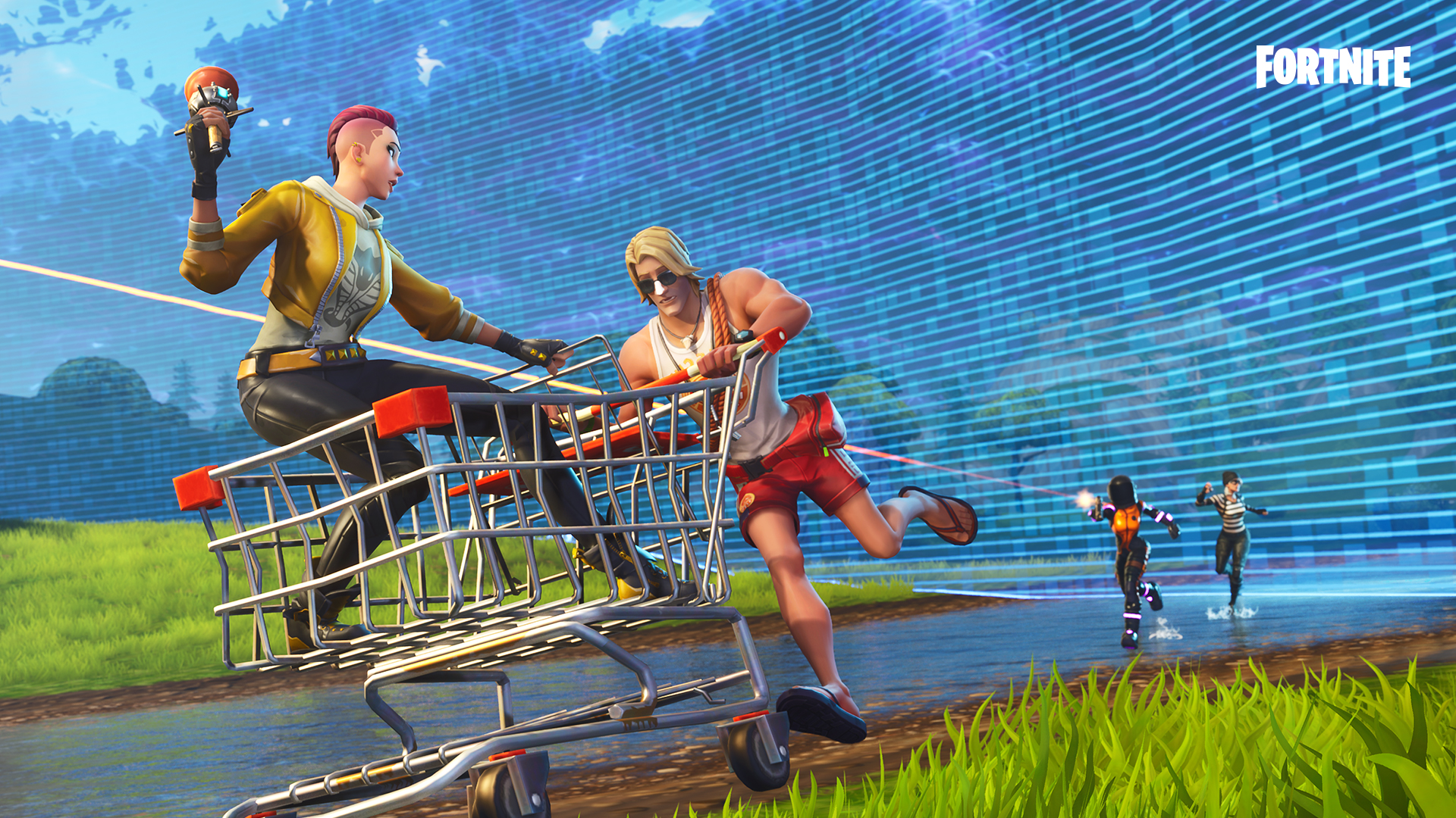 Fortnite_patch-notes_v5-20_overview-text-v5-20_BR05_Social_LTM-Steady-Storm-1920x1080
