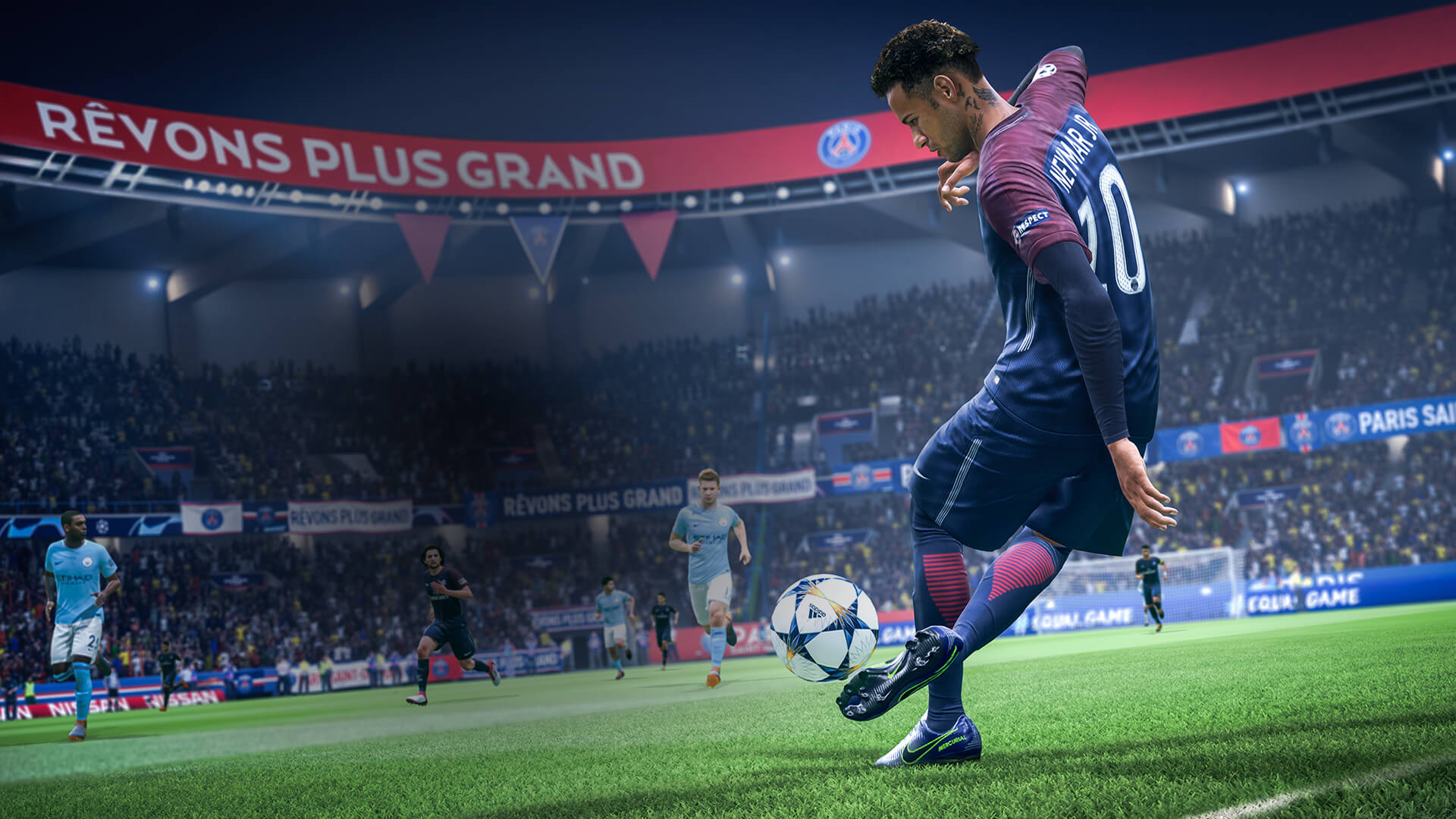 fifa-19-screenshot