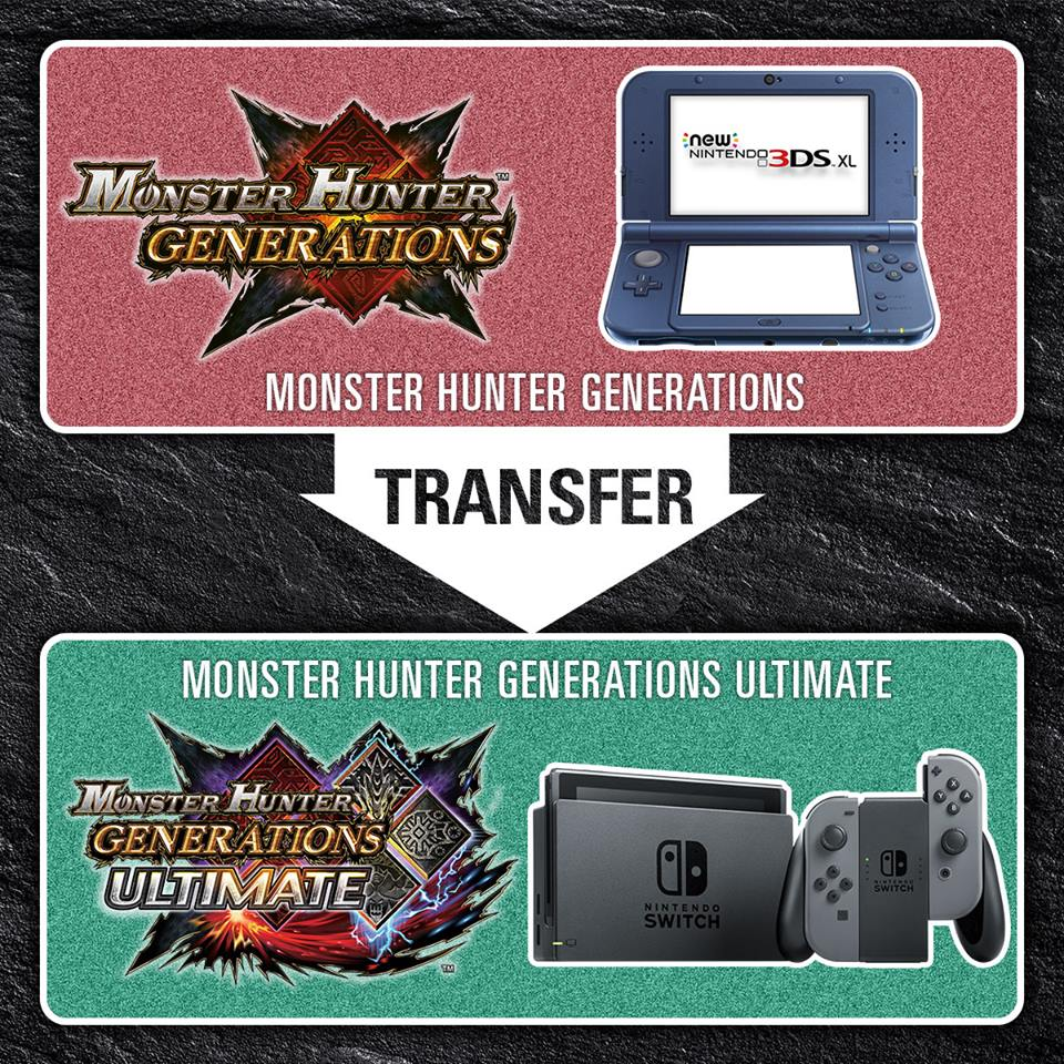 monster-hunter-generations-speicherdaten-transfer