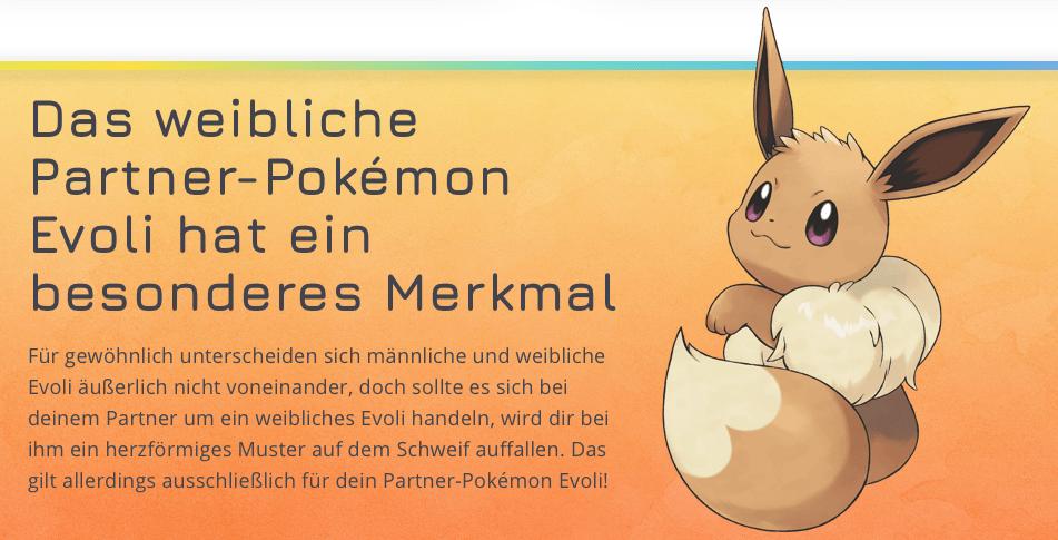 partner-pokemon-evoli-mit-herz-schweif-e1533824979207