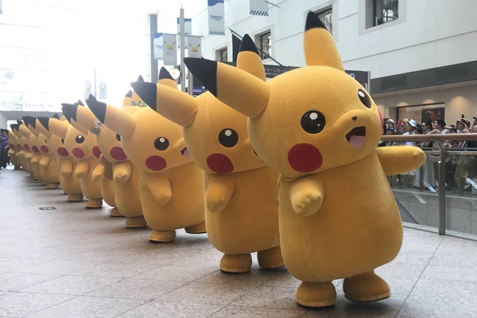 pikachu-outbreak-pikachu-parade