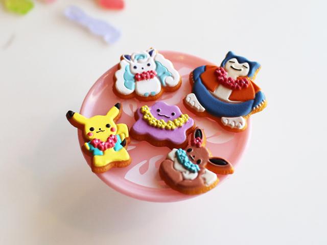 pokecen-pokemon-tropical-sweets-Cookies