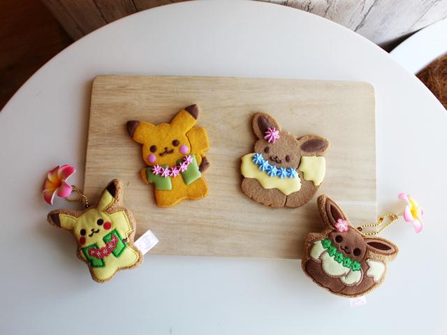 pokecen-pokemon-tropical-sweets-kekse-echt-pluesch