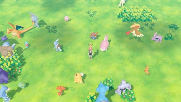 pokemon-go-park-lets-go1