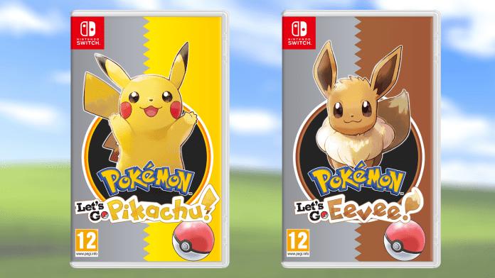 pokemon-lets-go-cover-alternative