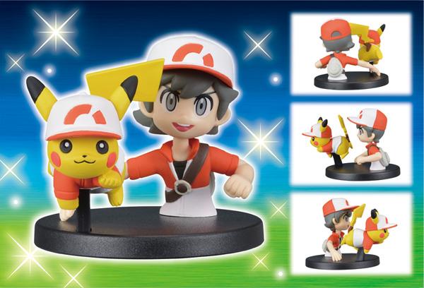pokemon-lets-go-vorbesteller-boni-japan-trainer-pikachu