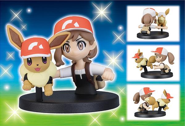 pokemon-lets-go-vorbesteller-boni-japan-trainerin-evoli