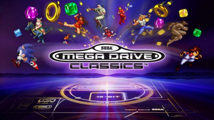 sega-mega-drive-classics-BIG-1024x576