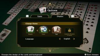spider-solitaire-switch-options