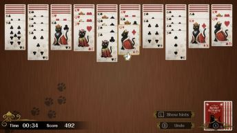 spider-solitaire-switch-theme