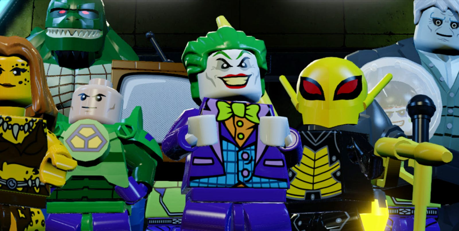 dc-lego-villains-header