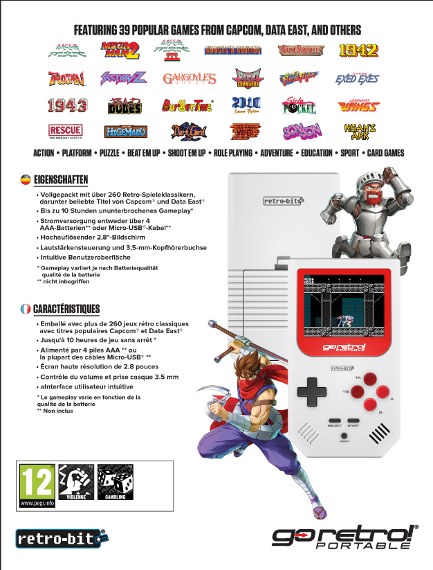 Go-Retro-Portable_GER_2D_packshot_back