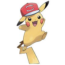 pikachu-alola-mütze