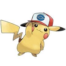 pikachu-einall-mütze