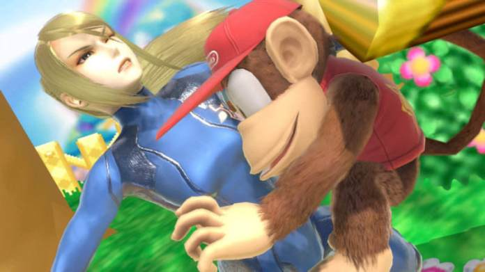 diddy-kong-super-smash-bros-ultimate-10