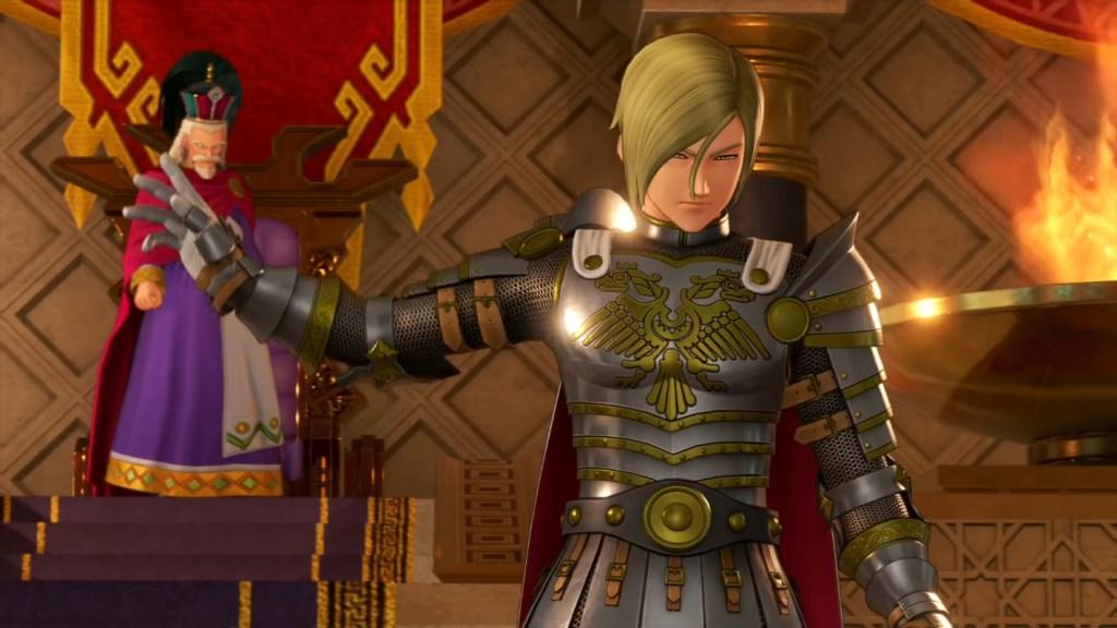 dragon-quest-xi-s-comparison-1