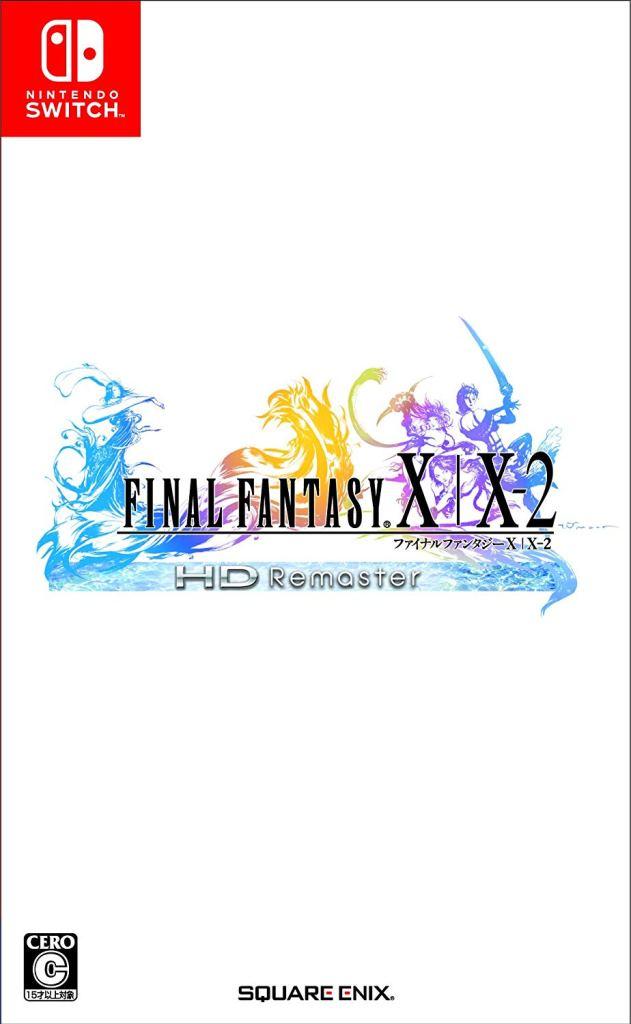 Final-Fantasy-X-X2-Cover-JPN-631x1024
