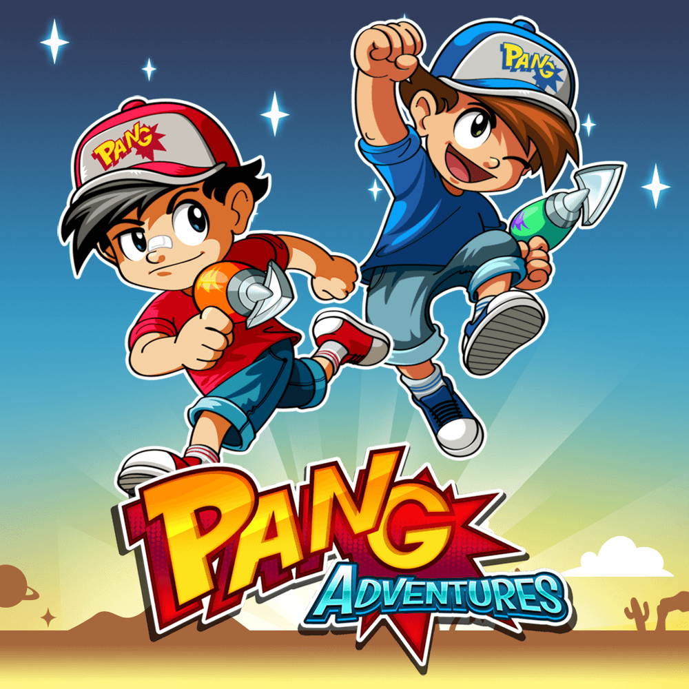 PANG-Adventures-Square-Template