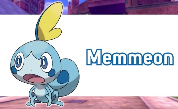 Memmeon-pokémon-schwert-schild-switch