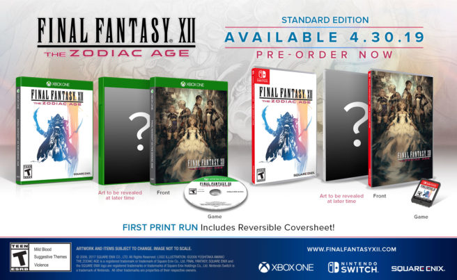 final-fantasy-XII-Zodiac-Age-Switch-reversible-cover
