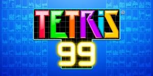 tetris-99-nintendo-switch-300x150