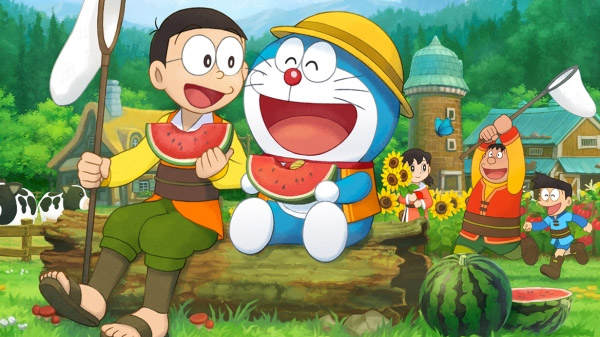 Doraemon-Story-of-Seasons_04-23-19