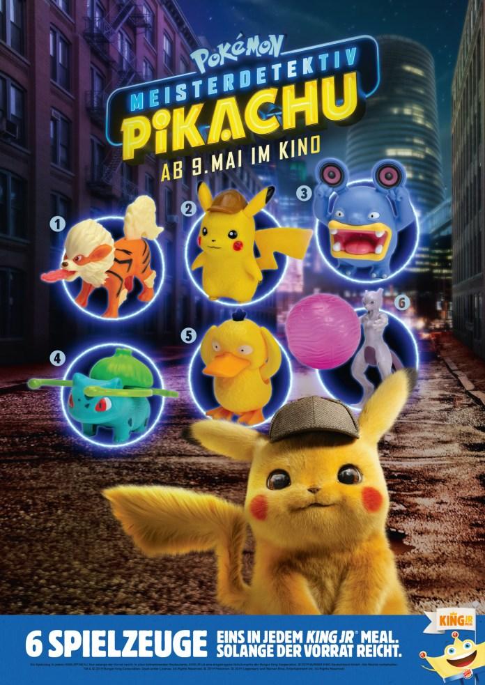 Meisterdetektiv-Pikachu_BURGER-KING