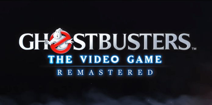 Ghostbusters-The-Video-Game-Remastered-artwork-e1559225500944