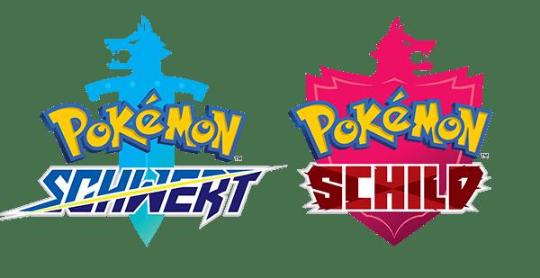 Pokemon_Schwert_Schild_Logo_DE_600px