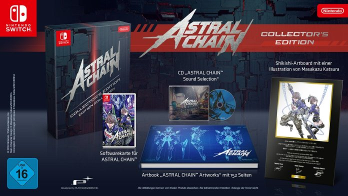 astral-chain-collectors-edition
