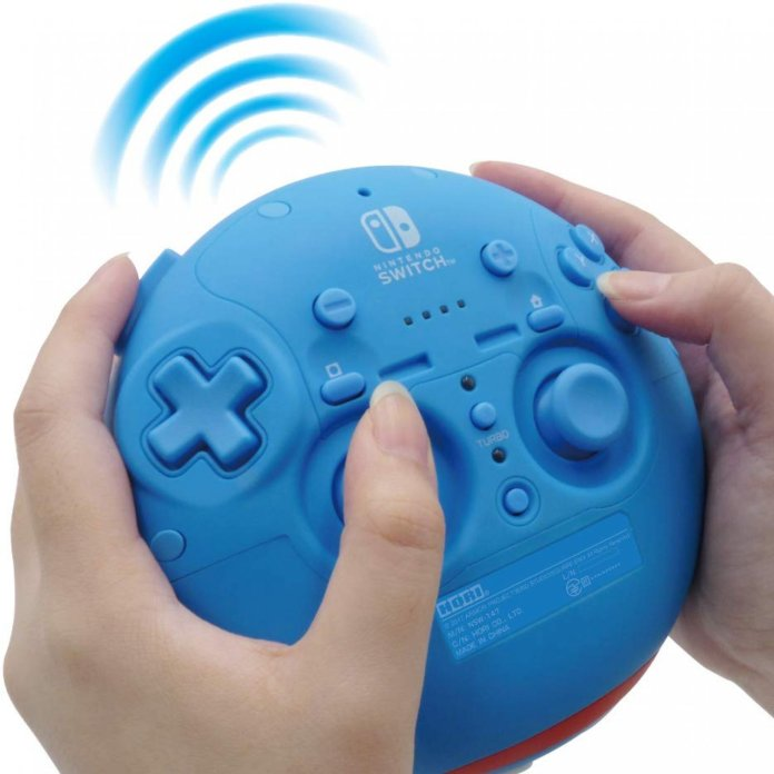 dragon-quest-slime-wireless-controller-for-nintendo-switch-596837.1