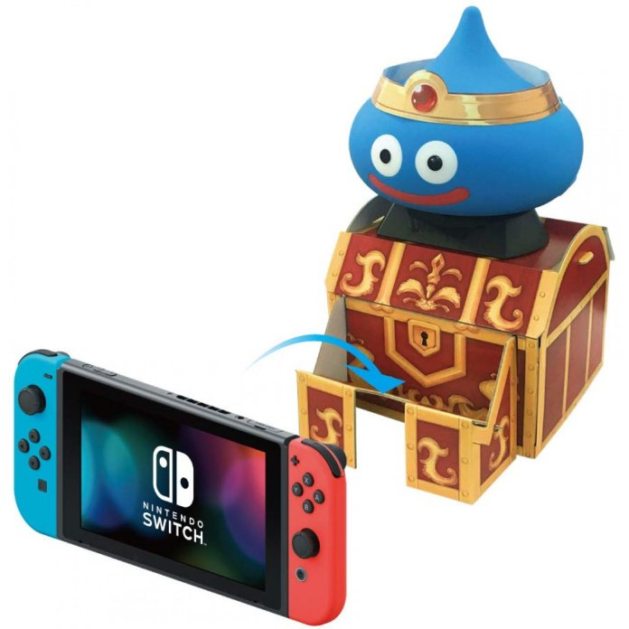 dragon-quest-slime-wireless-controller-for-nintendo-switch-596837.3