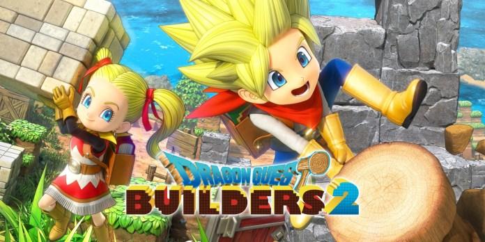 Dragon_Quest_Builders_2_Logo