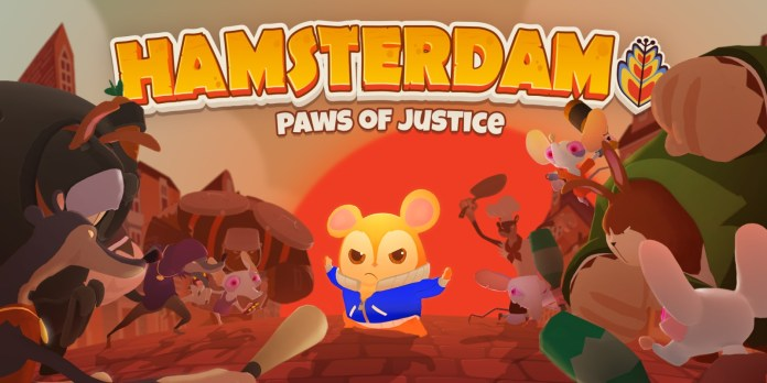 hamsterdam-paws-of-justice