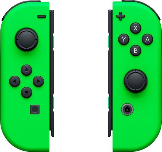 joy-con-set-grün