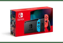 neue-nintendo-switch-revision