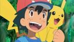 Nächste Episode des Pokémon Sonne & Mond Anime enthüllt weltweit exklusive Neuigkeit